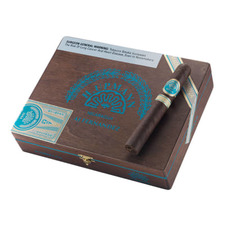 H. Upmann by AJ Toro Box of 20